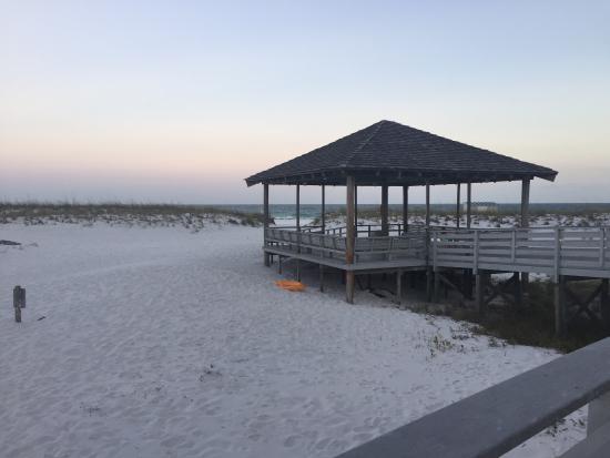 Destin Holiday Beach Resort 2 : photo1.jpg