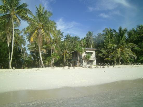 The 6 Best Things to Do in Majuro, Marshall Islands