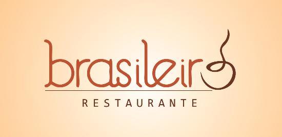 Restaurante Brasileiro