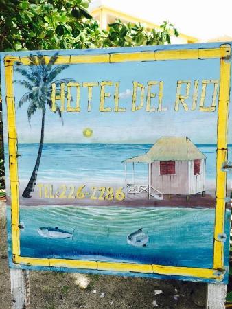 Hotel del Rio: photo2.jpg