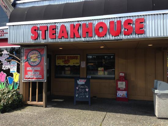 Cheap Hotels In Everett