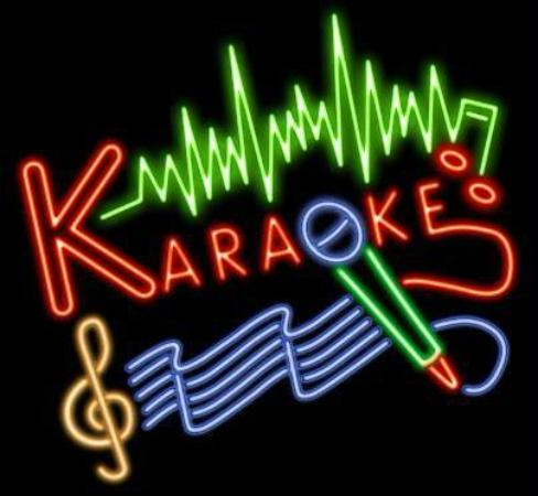 ‪‪Lake Stevens‬, واشنطن: Sing for your Tab Karaoke‬