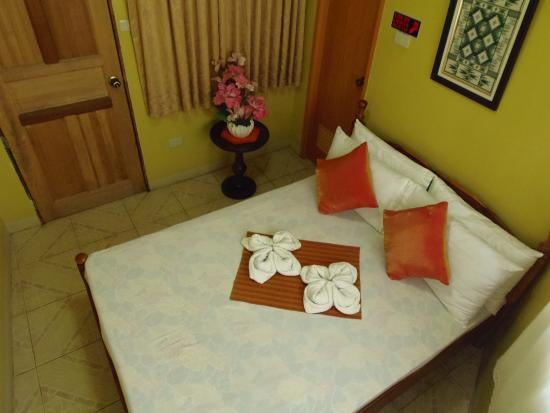 Photo of Palanca Guest House Coron