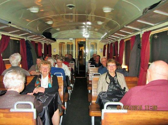 un vapeur photo de chemin de fer vapeur de trois vallees cfv3v three valleys steam train. Black Bedroom Furniture Sets. Home Design Ideas