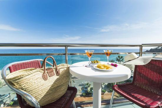 Photo of Hotel Marsol Lloret de Mar