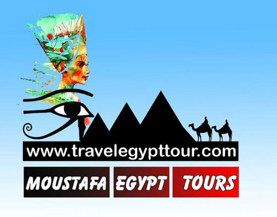 Moustafa Egypt Tours