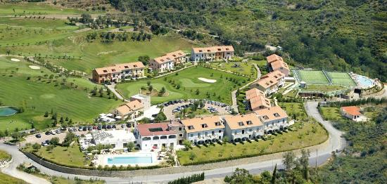 Castellaro Golf Resort Prices Hotel Reviews Italy Tripadvisor