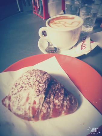 Core e Cafe