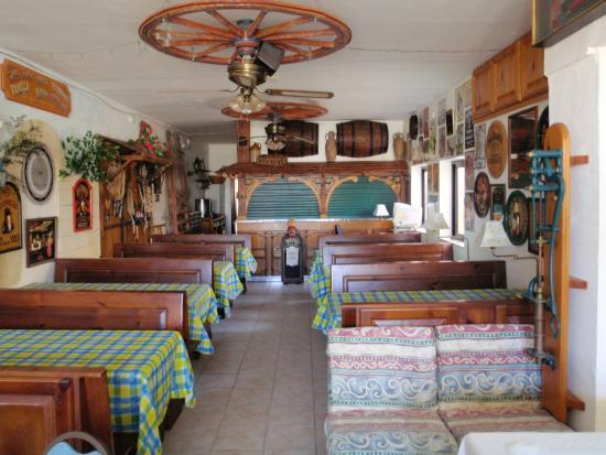 Lingo Guest House