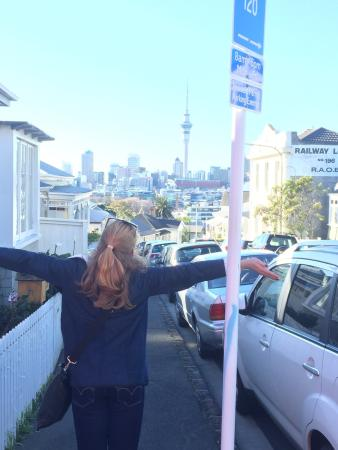 Zest Food Tours of Auckland: photo2.jpg