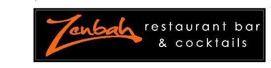 Zenbah Cafe & Beach Bar: Zenbah Restaurant & Cocktail Bar is under new management!! Come say hello