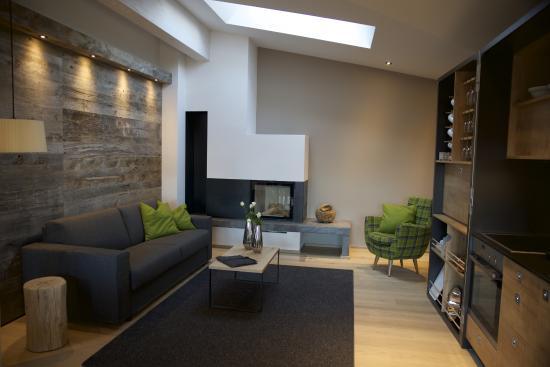 das hochgrat oberstaufen tyskland pensionat anmeldelser sammenligning af priser. Black Bedroom Furniture Sets. Home Design Ideas