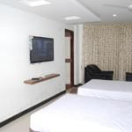 Vijayalakshmi Hotels