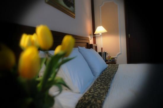 Photo of Avalon Hotel Thessaloniki