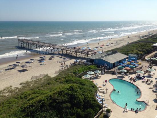 The 10 Best North Carolina Beach Resorts 2021 (with ...