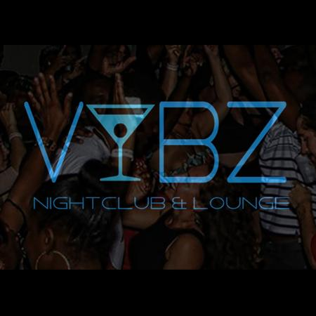 Vybz Nightclub and Lounge