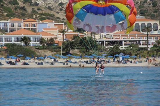 Atlantica Porto Bello Royal Updated 2019 Resort Reviews Price