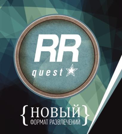 RR Quest