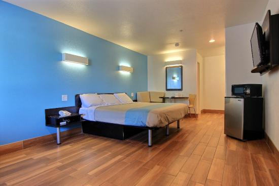 Cheap Rooms In Rockport Tx