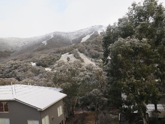 The Denman Hotel Thredbo: photo0.jpg