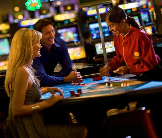 29 palms casino poker room the best slot machines to play in a casino