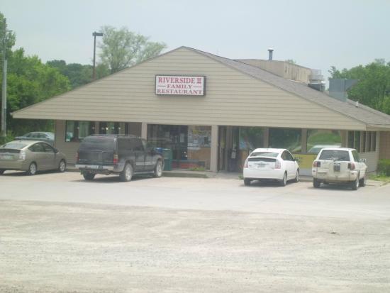 Mexican Restaurants In Oskaloosa