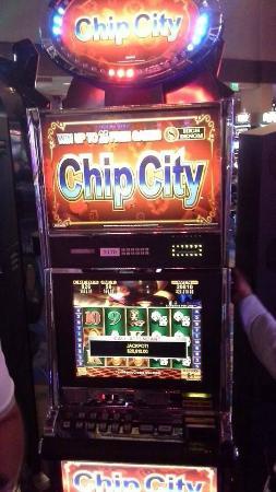 Stellaris Casino: Big money Jackpots!