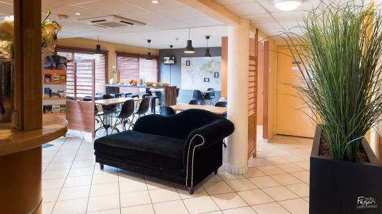Foto de Hotel First