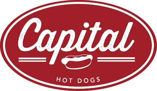 Capital Hot Dogs