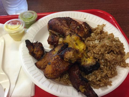Super Chicken Rico: photo0.jpg