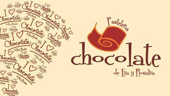 Pasteleria Chocolate de Eva Y Rosalva