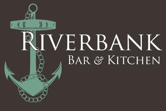 Riverbank Bar Kitchen Shrewsbury