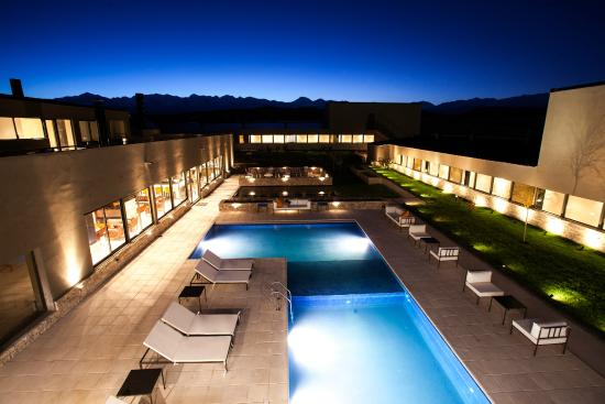 Auberge Du Vin, A Tribute Portfolio Hotel