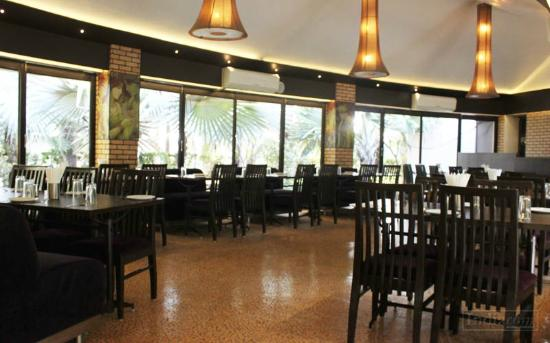 Nirali Restaurant & Party Lounge