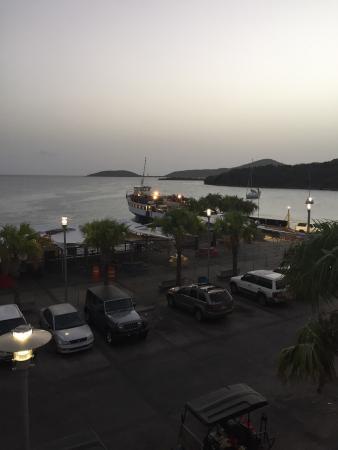 Hotel Kokomo : photo1.jpg