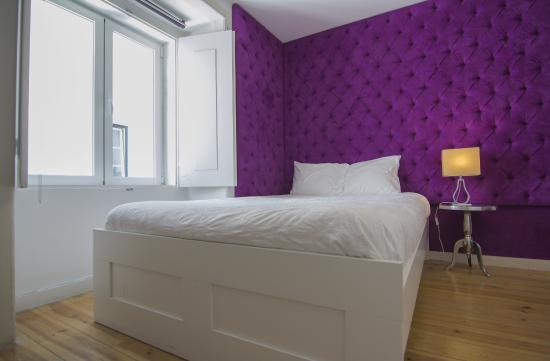 Stay Inn Lisbon Hostel照片