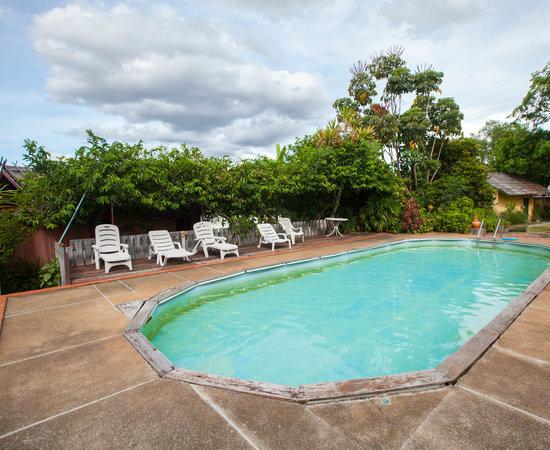 Kasem island resort bewertungen fotos preisvergleich for Swimming pool preisvergleich