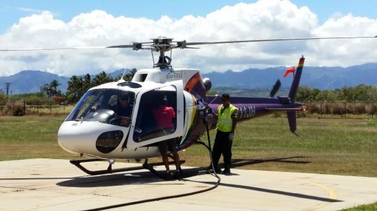 best helicopter ride in kauai with Locationphotodirectlink G60623 D526191 I136967021 Jack Harter Helicopters Tours Lihue Kauai Hawaii on LocationPhotoDirectLink G60614 D667397 I66642965 Inter Island Helicopters Tours Hanapepe Kauai Hawaii as well Kauai together with Maui further Kauai also Kauaitoursivc.