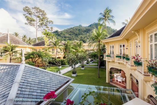 Manathai Koh Samui Hotel - room photo 11110144
