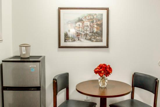 Suburban Extended Stay Hotel Of Greensboro W Wendover Updated 2017 Prices Reviews Nc Tripadvisor