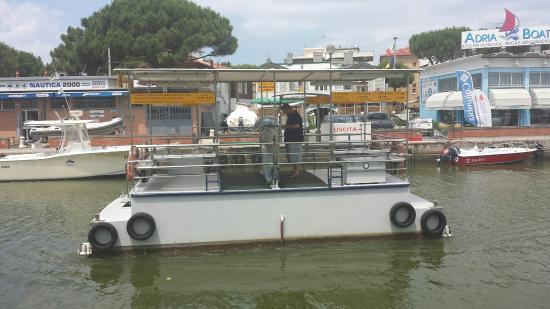 Bagno Peppino