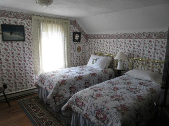 Bally House Bed And Breakfast Grand Marais Mn