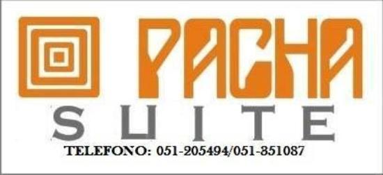 Pacha Suite