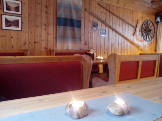 Decoracion Escandinava Rustica ~ Decoracion rustica fotograf?a de Naustkroa, Geiranger  TripAdvisor