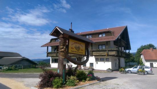 Auf zu Sissy & Franz'l Hotel - Gasthof Deixelberger