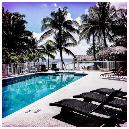 Atlantic Bay Resort Photo