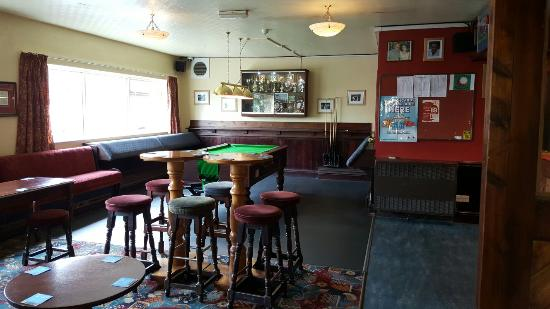 The Cricketers, Aylestone, Leicester