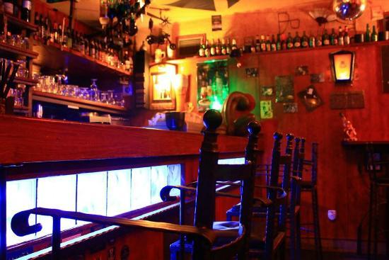 Badi Pub