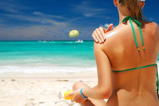 Spanish Sol Tanning & Spa
