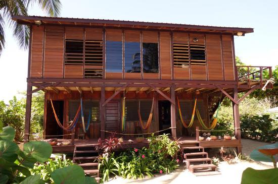 Tipple Tree Beya Guesthouse